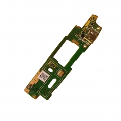HTC Desire 820G Dual Sim USB Charging Port Tail Board 54H20564-00M
