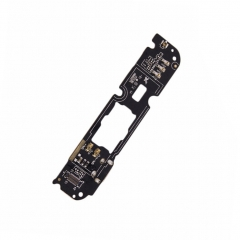 HTC Desire 728 USB Charging Port Tail Board 54H20566-03M