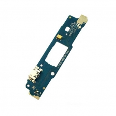 HTC Desire 830 Dual Sim USB Charging Port Tail Board 54H20610-00M
