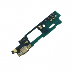 HTC Desire 820 USB Charging Port Lower Board 51H01028-03M