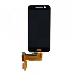 HTC One M10 LCD Display Module Touchscreen 60H00957-00P