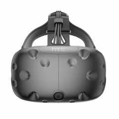 HTC Vive VR HMD Only