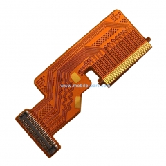 HTC One M9+ Main Flex Cable 51H20672-01M