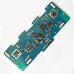 HTC Vive Pro Headset Camera MotherBoard 51H01240-02M