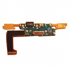 HTC One 10 Evo USB Charging Lower Board 51H10275-01M