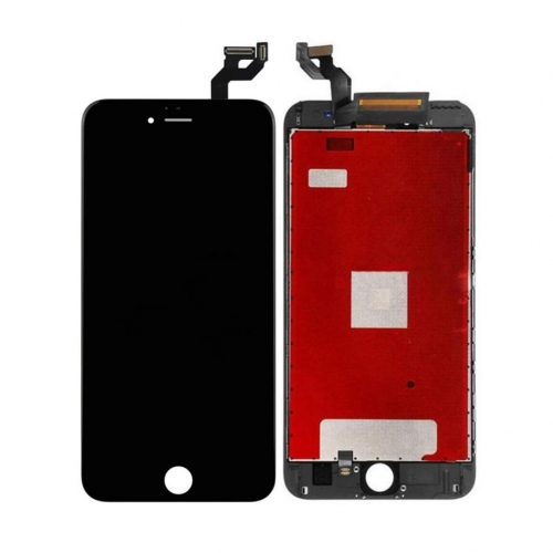 LCD Digitizer Touch Screen Assembly Set with 3D Touch Compatible with iPhone 6s Plus Screen Replacement (5.5 Inch)