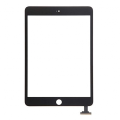 LCD Touch Screen Digitizer Replacement Part for Apple iPad Mini 3 ( 7.9 Inch )