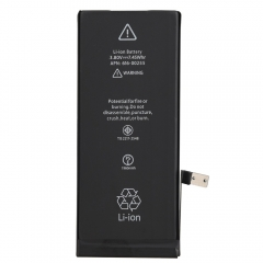 Lithium Battery For Apple iPhone 7