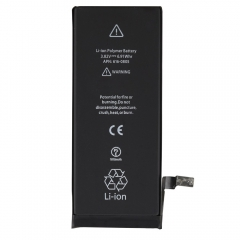 Lithium Battery For Apple iPhone 6