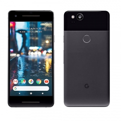 Google Pixel 2 Smart Phone Factory Unlock